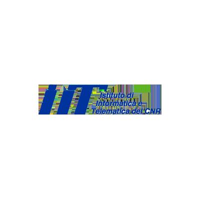 IIT-CNR