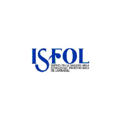 isfol