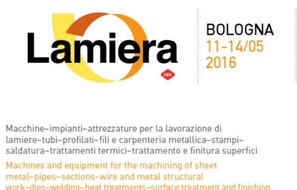 Lamiera2016BolognaMaggio770