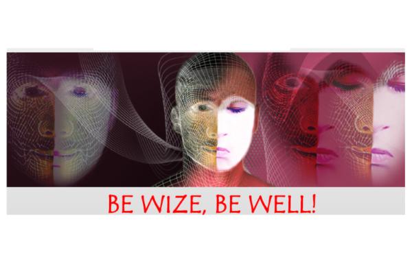 BeWizeBeWell_CNR_01_02