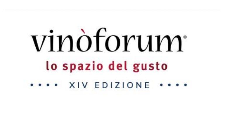Vinoforum 2017