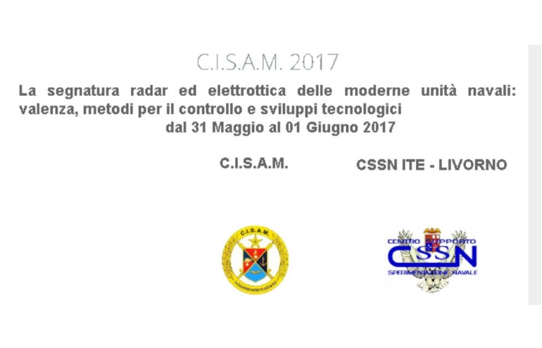 logo CISAM