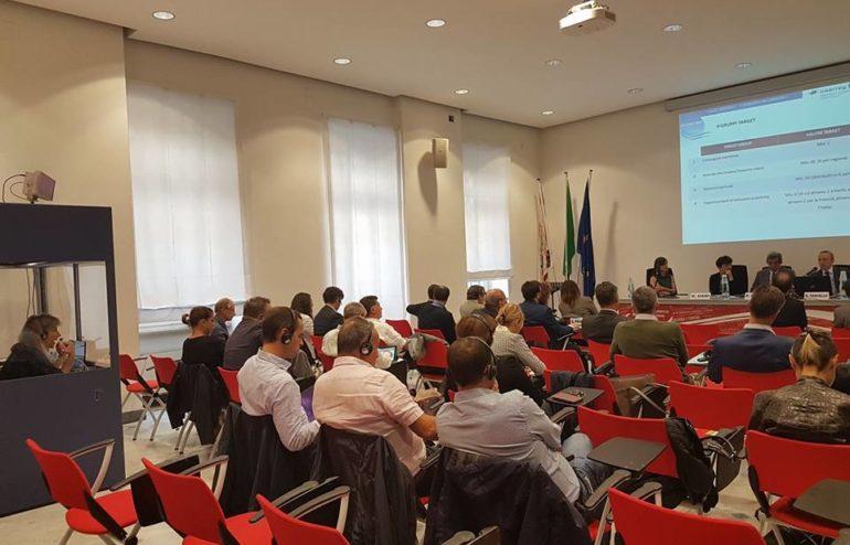 28-29-Settembre-CCIAA-Livorno-770x494