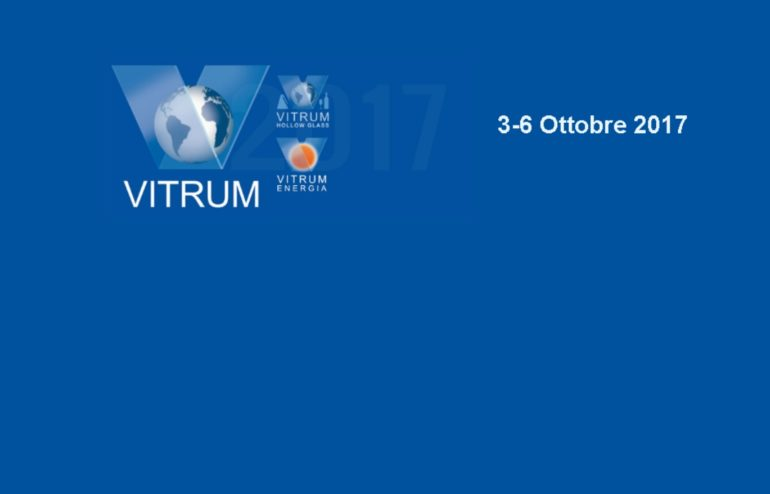 Vitrum-770x494