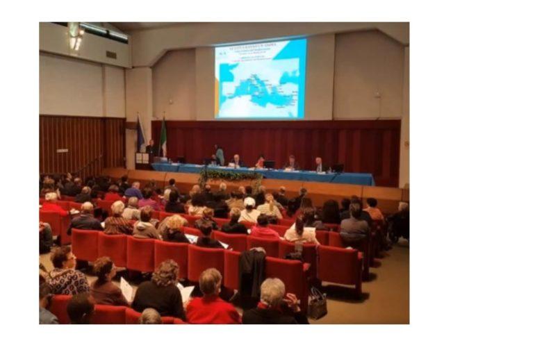 SantEgidio 9-10 Marzo