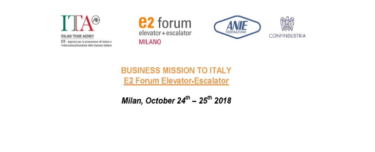 Program E2 Forum 2018_2